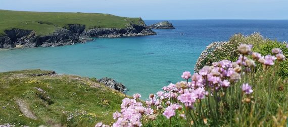 cornwall-summer-august-breaks-bank-holiday
