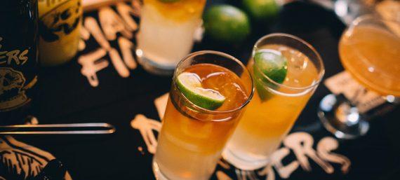 dead-mans-fingers-rum