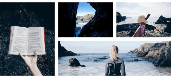 kynance-cove-lizard-peninsula-cornwall-beach-surf-icecream