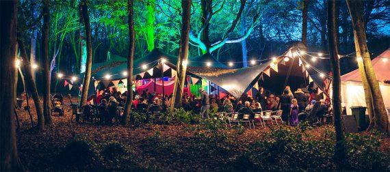 rogue-theatre-tehidy-woods-summer-cornwall