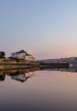 winter-getaway-greenbank-hotel-falmouth-cornwall