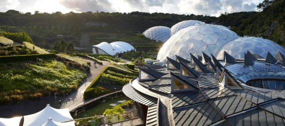 eden-project-competition-cornwall