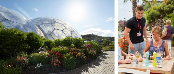 eden-project-cornwall-competition-med-biome