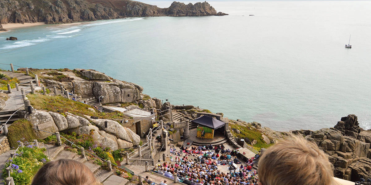 kernow_shots-minack-theatre-greenbank-hotel copy