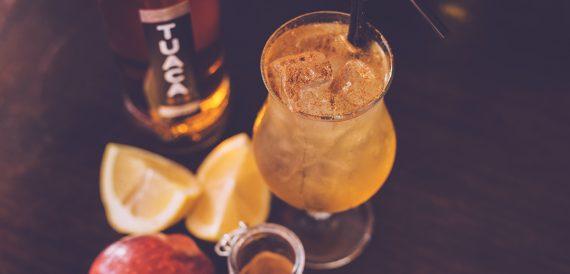tuaca-crumble-cocktail-greenbank-hotel-bar-cocktail-bar-falmouth-cornwall