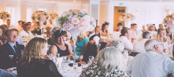 New-wedding-menu-greenbank-hotel-2018