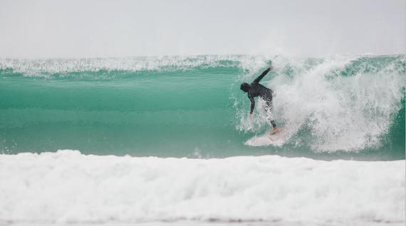 Jack-Matthews-Photography-Cornish-Surf