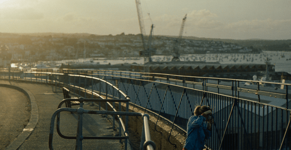 Jack-Matthews-Photography-Cornish-Life