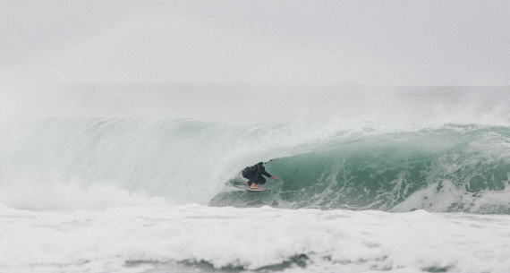 Jack-Matthews-Photography-Cornish-Surf