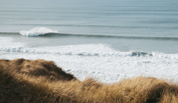 Jack-Matthews-Photography-Cornish-Landscape