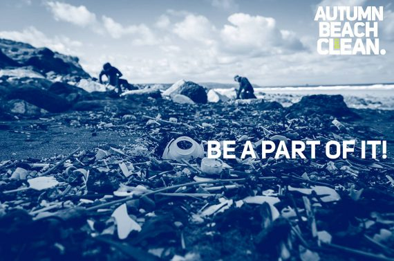 autumn-beach-clean-surfers-against-sewage-greenbank-hotel-beach-falmouth-cornwall