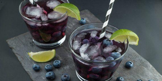 cocktails-greenbank-hotel-halloween-special