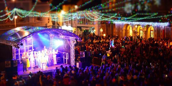 falmouth-christmas-lights-greenbank-hotel