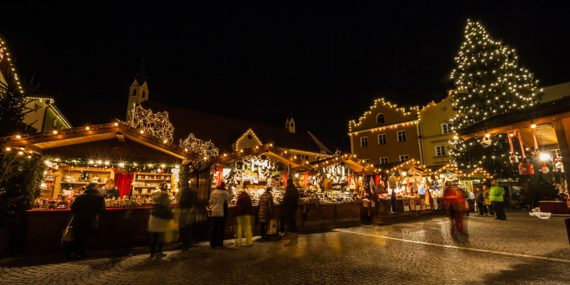 fowey-christmas-market-greenbank-hotel