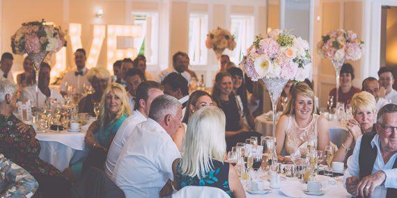 greenbank-hotel-wedding-falmouth-cornwall