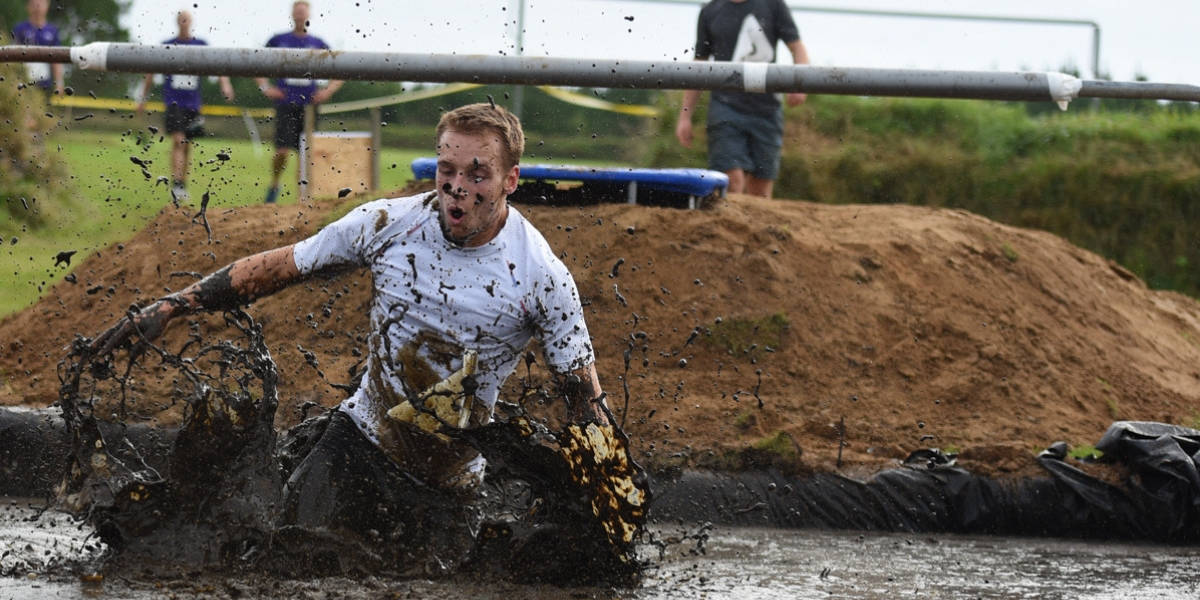 whats-on-cornwall-october-holy-grit-obstacle-course