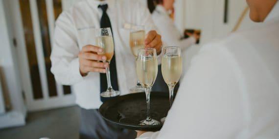 greenbank-hotel-new-wedding-menu-2018