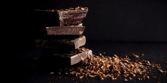 chocolate-tart-recipe-paul-beasley