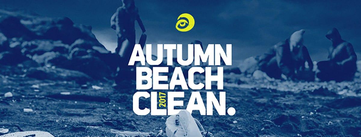 sas-autumn-beach-clean-greenbank-beach-falmouth