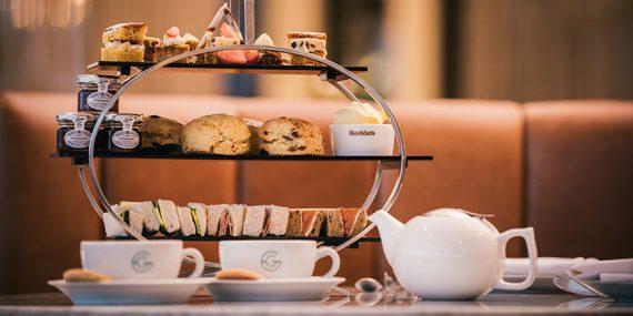 weddings-cornwall-falmouth-afternoon-teas-greenbank-hotel