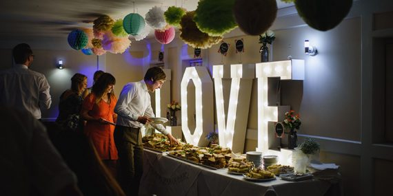 weddings-falmouth-cornwall-greenbank-hotel-menus