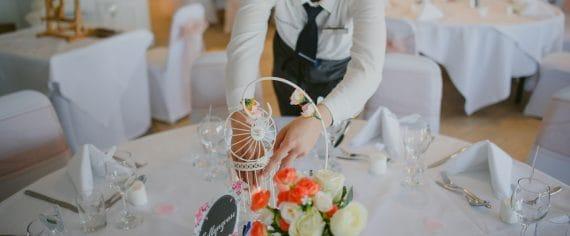 weddings-falmouth-cornwall-greenbank-hotel-wedding-menus-