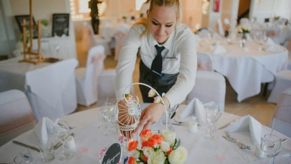 weddings-falmouth-cornwall-greenbank-hotel-wedding-menus