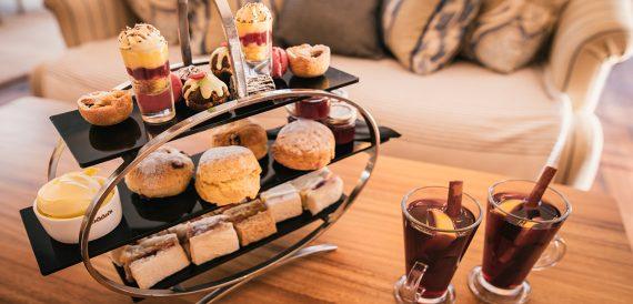 christmas-festive-afternoon-tea-falmouth-cornwall-greenbank-hotel