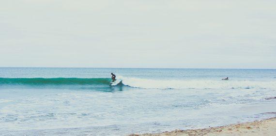 best-winter-surf-spots-cornwall