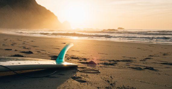 best-winter-surf-in-cornwall