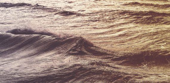best-winter-surf-cornwall