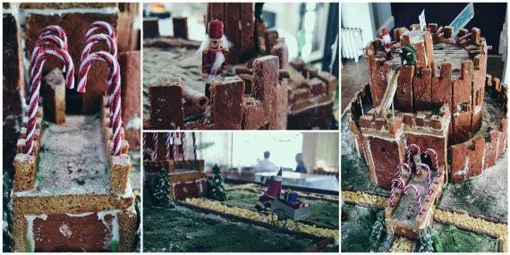 gingerbread-house-pendennis-castle
