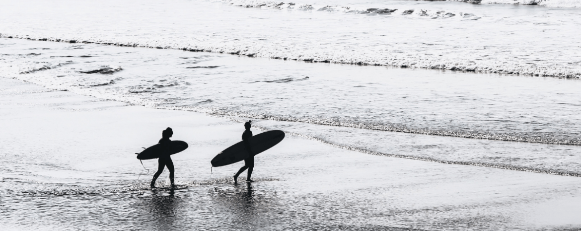 winter-surf-surfing-life-cornish-cornwall-adventure-cornwall-in-winter