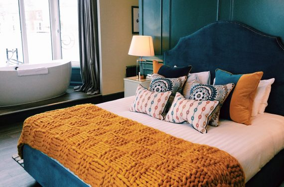 greenbank-hotel-falmouth-cornwall-room-101-master-suite