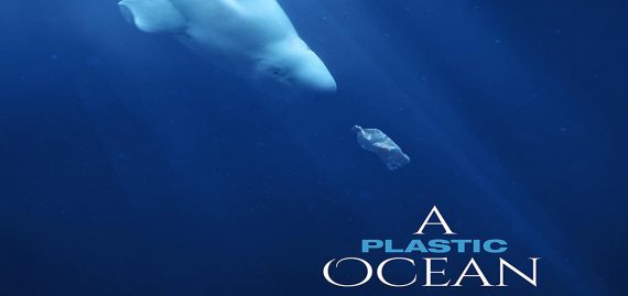 a-plastic-ocean-documentary-beach-clean