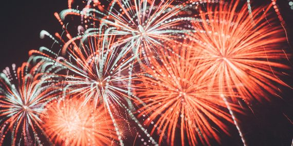 firework-display-new-years-eve-party-cornwall