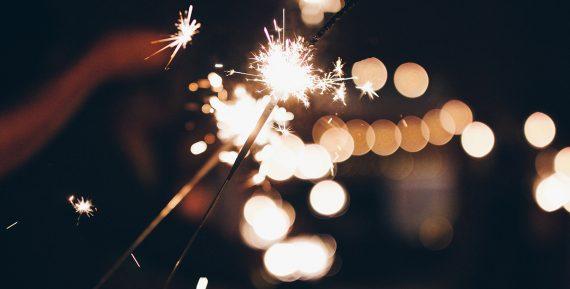 firework-display-january-new-years-eve