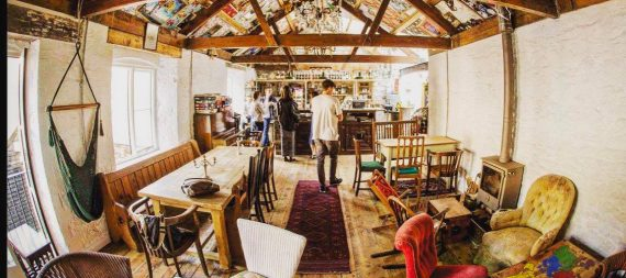 the-chintz-wine-bar-falmouth