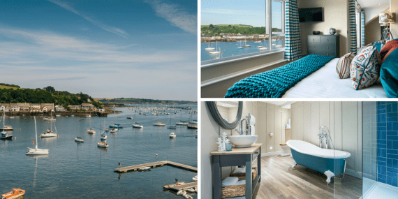 the-lookout-suite-falmouth-greenbank-hotel-cornwall-hotel-breaks
