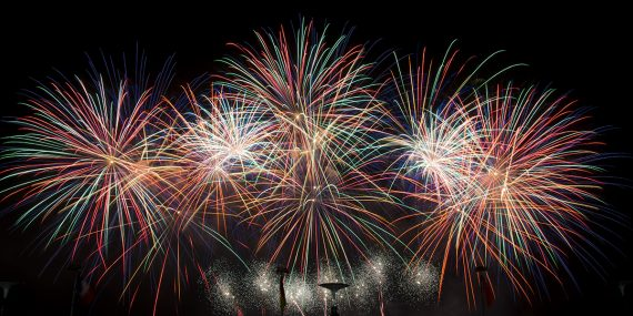 falmouth-firework-night-new-years-eve