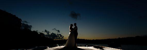 weddings-cornwall-falmouth-wedding-greenbank-hotel