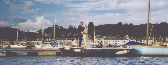 weddings-greenbank-hotel-falmouth-wedding-cornwall