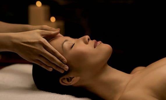spa-treatment-february-offer
