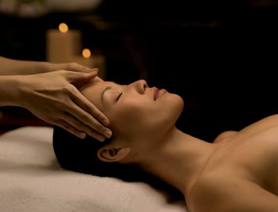 spa-treatment-february-offer