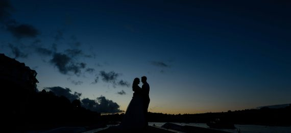 Paul-Keppel-Photography-Wedding-Greenbank