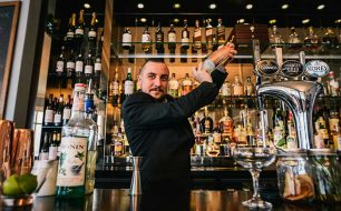 cocktail-bar-falmouth-greenbank-hotel-bars-drinks-cocktails