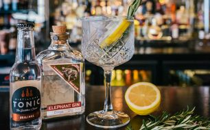 gin-club-greenbank-hotel-falmouth-cornwall-waters-edge-bar