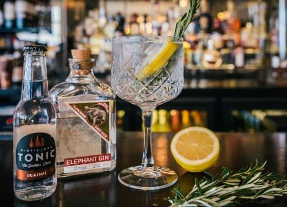 gin-club-greenbank-hotel-falmouth-cornwall-waters-edge-bar