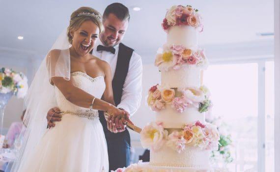 greenbank-hotel-weddings-nick-bailey1