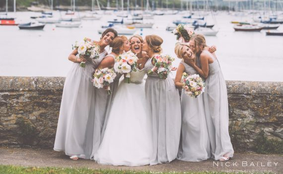 greenbank-hotel-weddings-nick-bailey2